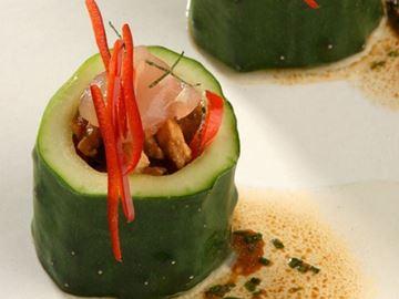 Imagen de Cocina Saludable