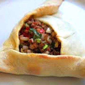 Imagen de Cocina de Medio Oriente