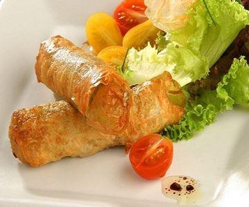 Imagen de Veggie Food - 25% OFF